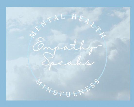 Empathy-Speaks